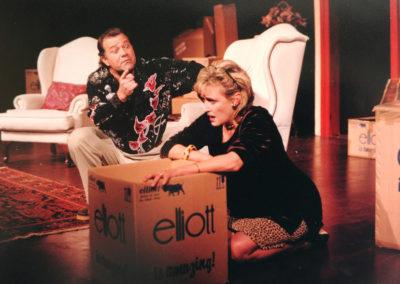 Planet Perth 1998